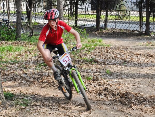 Фотографии открытия велосезона 2012 от Вадика