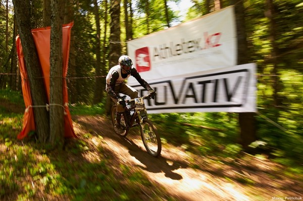 Фотографии с Freestyle Bike Session
