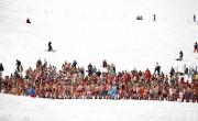 Patch Peak Avalanche Положение