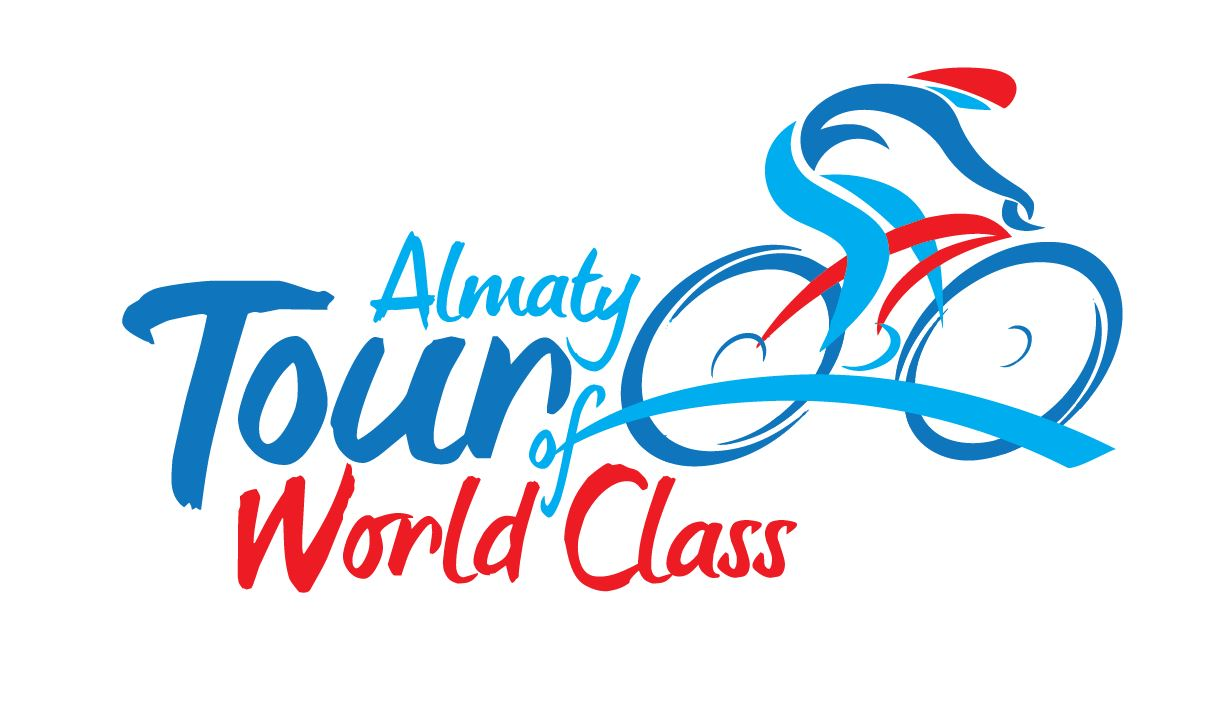 «Tour of World Class 2014»