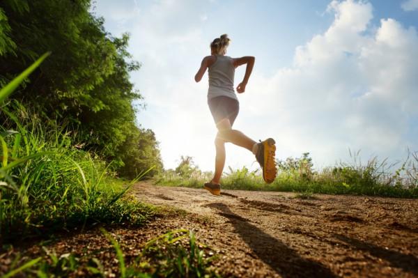 Информация по дистанциям Alatau Trail Running