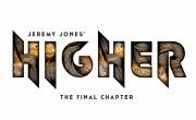 Заключительная часть трилогии Джереми Джонса