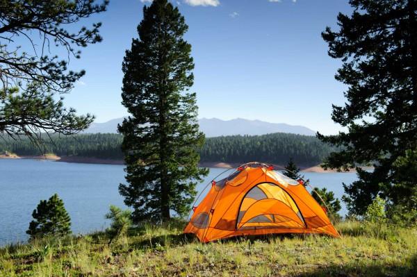 orange_camp