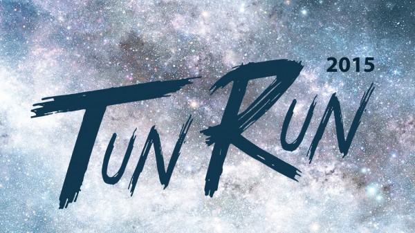 Финишные протоколы TUN RUN 2015