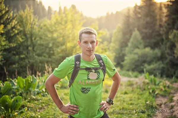 Tengri Ultra Trail 2016 — чего ждать от главного ультра марафона Центральной Азии?