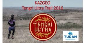 kazgeo-tengri-ultra-trail-2016-2-1024