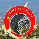логотип ААТ