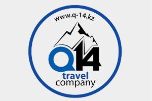 Q14_banner-02_1-02