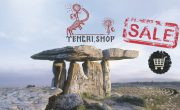 Магазин тенгрических товаров Tengri.Shop