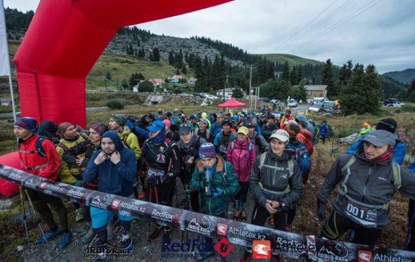 Семь лайфхаков о подготовке к Irbis Race