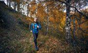 Есть первый финиш в проекте I Run Kazakhstan