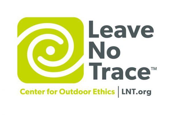 Не оставляй следов / Leave no trace